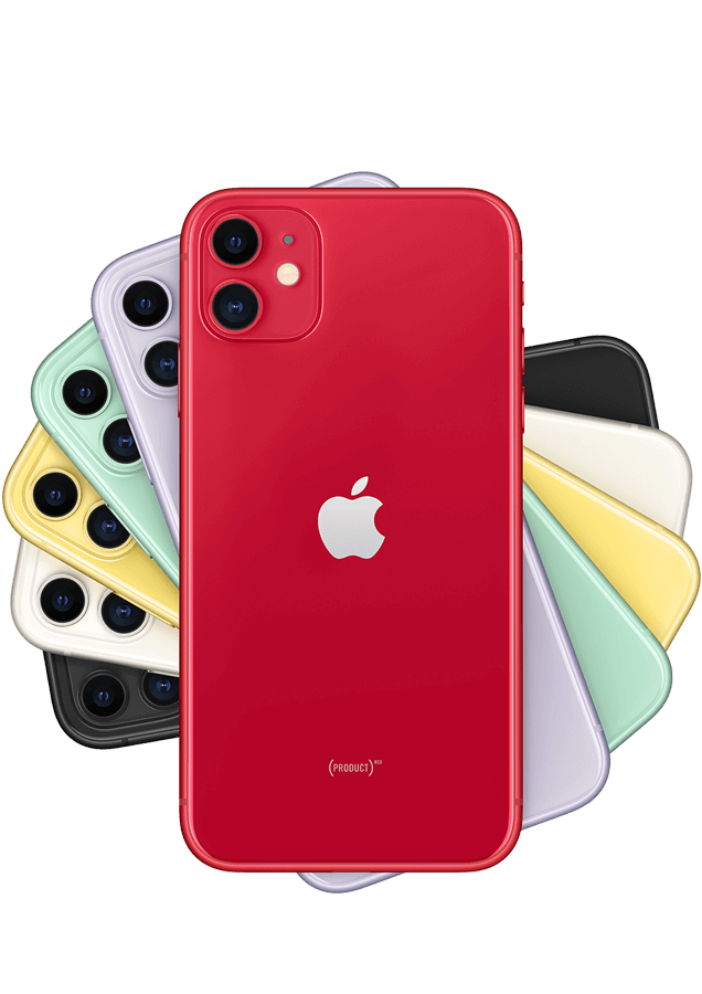636x900-iphone-11-product-red---vue-1-15