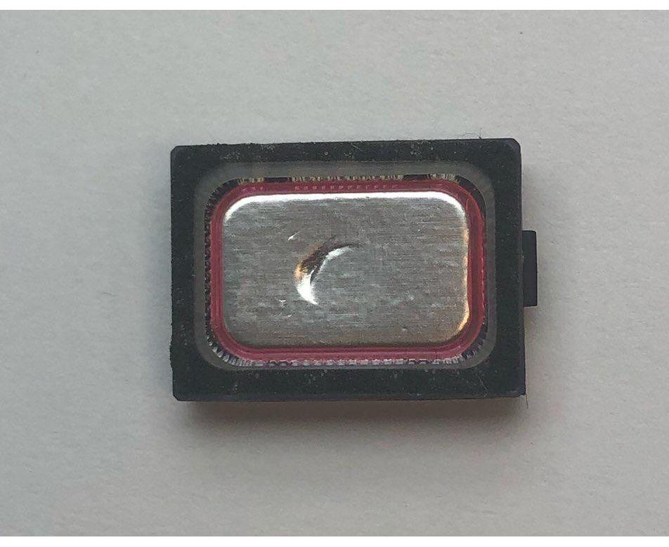 динамик для нокия фонарик фото отделка балконов лоджий